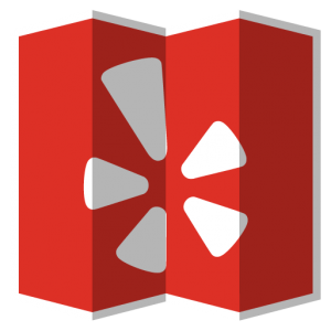 yelp-logo-icon-66081