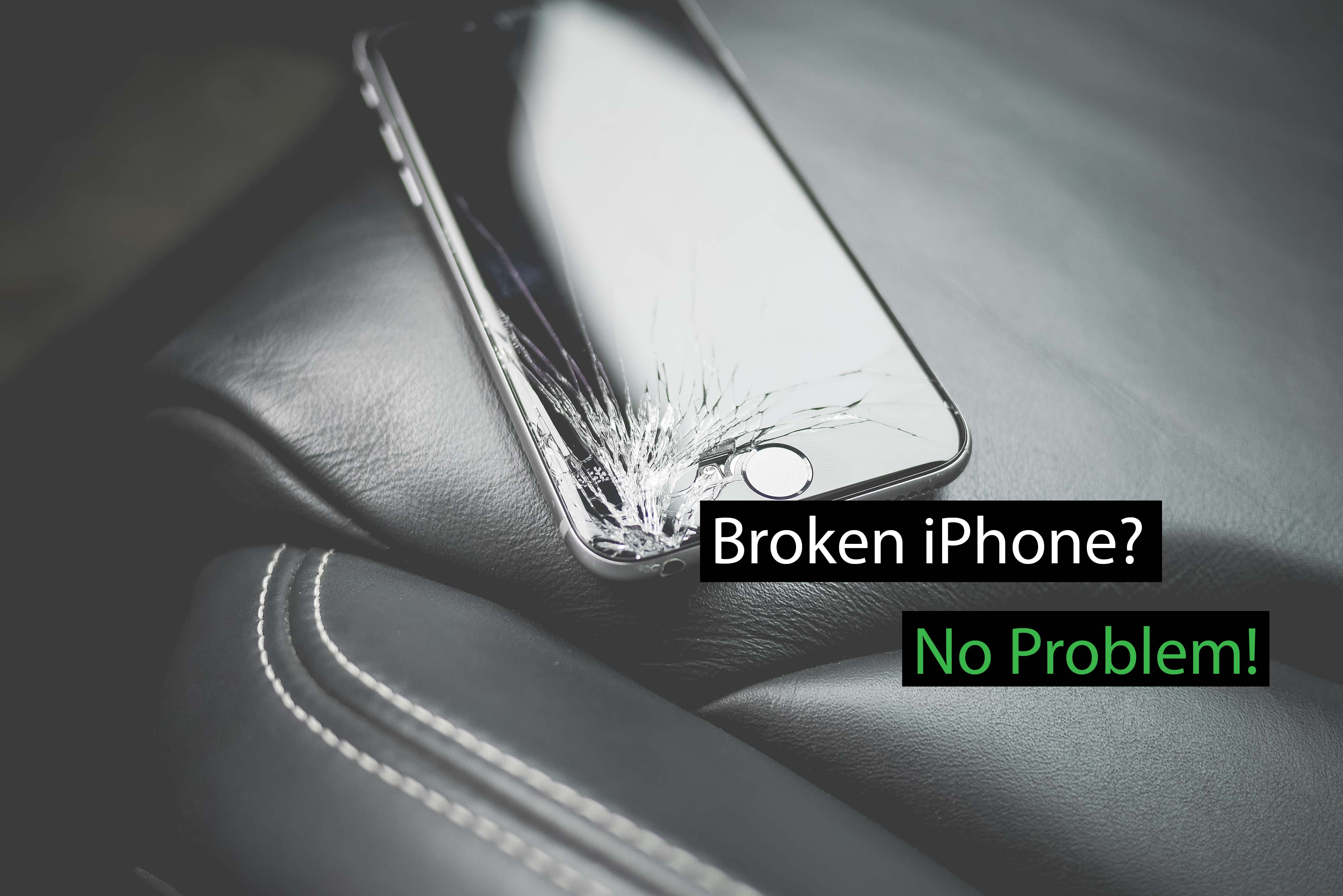 Cheap Iphone Screen Repair Charlotte Nc