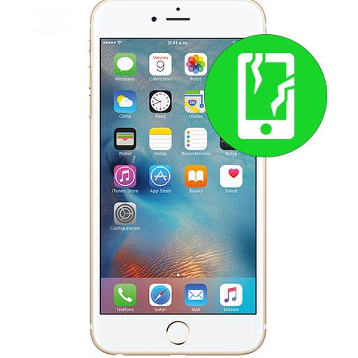 Image Result For Apple Iphone Repair Metro Centre